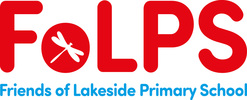 Friends of Lakeside Primary School (FoLPS)